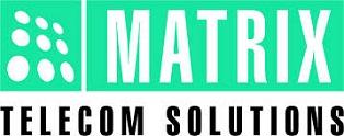matrix-telecom