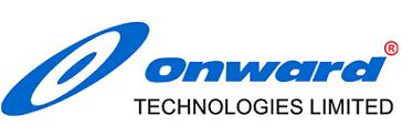 onword-technology