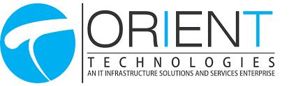 orient-technology