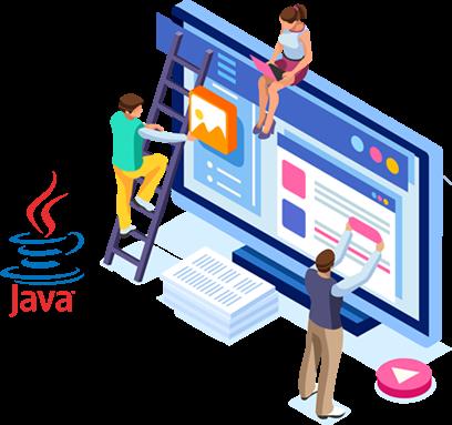 Core-Java