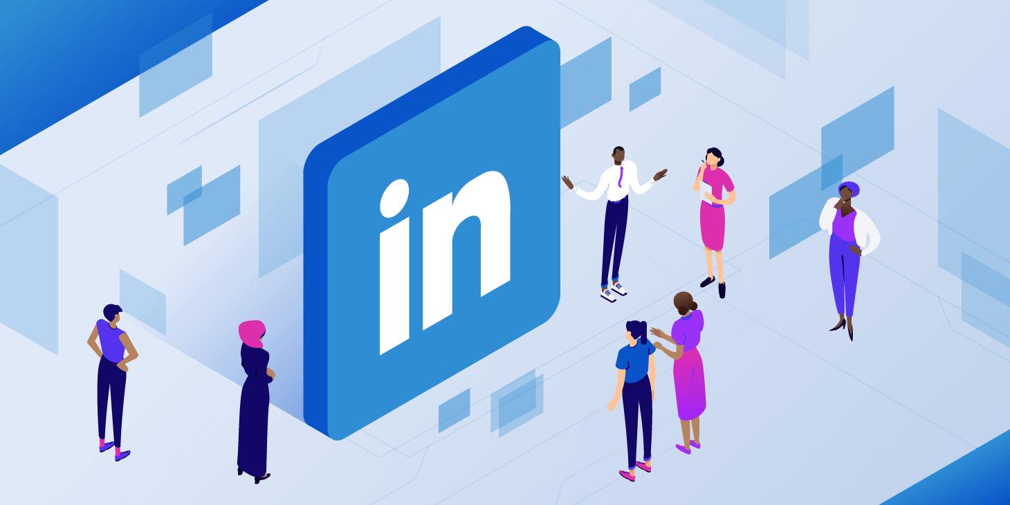 LinkedIn-Marketing