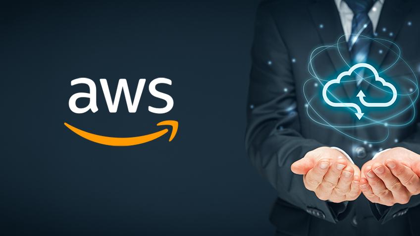 Amazon-ML-Solution