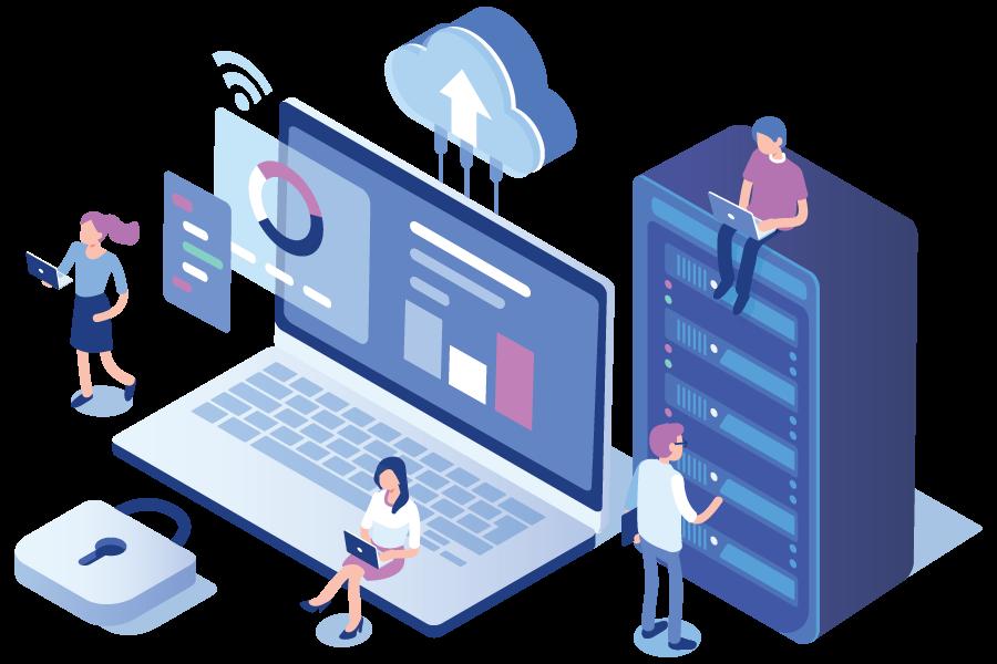 Oracle-Database-Administrator