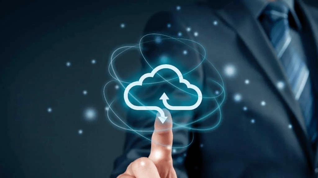 PG Certification-Cloud-Computing