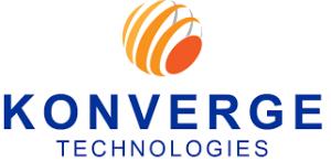 Konverge-Technologies-logo