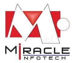 Miracle-Infotech-logo