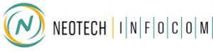 Neotech-infocom-logo