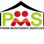PRISM-MANPOWER-logo