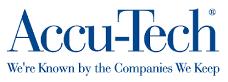 accutech-logo