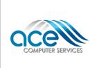 ace-computers-logo