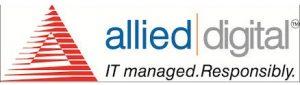 allied-digital-logo