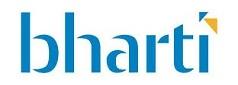 bharati-logo