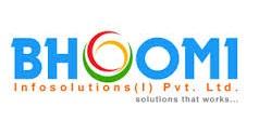 bhoomi-logo