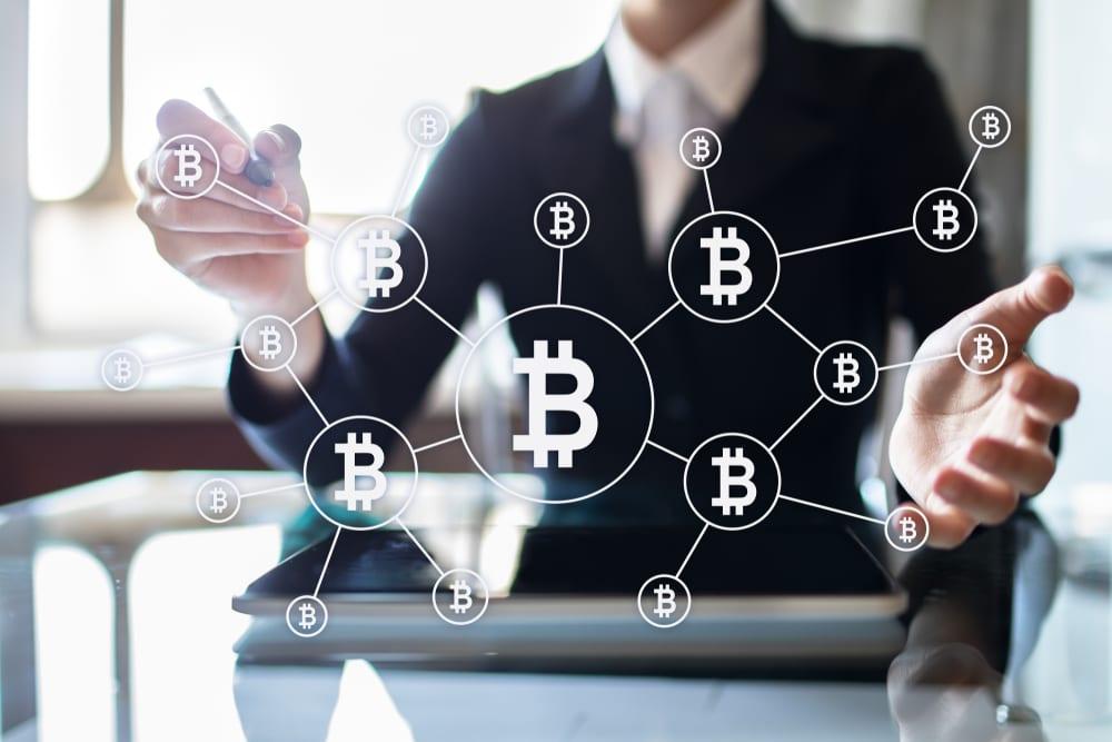 Certified-Blockchain-Expert