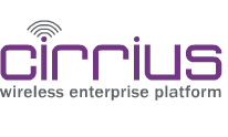 cirrius-logo