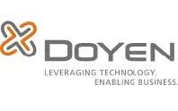 doyen-logo