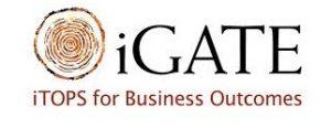 igate-logo