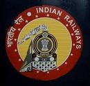 india-railway-logo