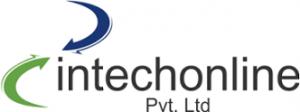 intech-online-logo
