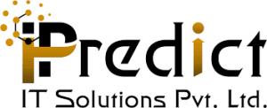 ipredict-logo