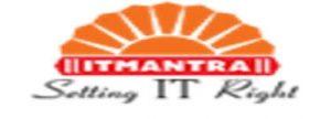 it-mantra-logo