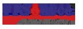 itsource-logo