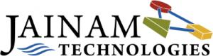 jainam-networks-logo