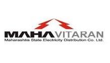 mahavitaran-logo