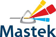 mastek-logo