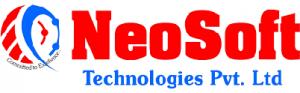 neosoft-logo