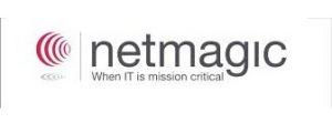 netmagic-logo