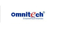 omnitech-logo