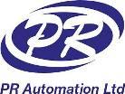 p-r-automation-logo