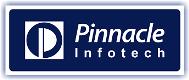 pinnacle-infotech-logo