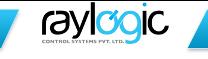 raylogic-logo