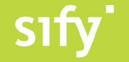 sify-logo
