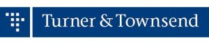 turner-and-townsend-logo