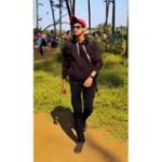 Aditya-sawant
