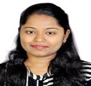 Bhagyashree-Mohite