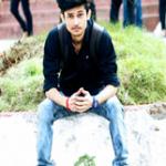 Priyesh-Eknath-More