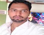Rahul-Sankpal