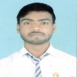 Shubham-chauhan