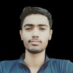 Sanjeet-Mishra