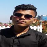Shubham-wadkar