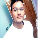 Suraj-Vishwakarma